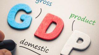 【悲報】一人当たりの『GDPランキング』日本、衰退国家になる……