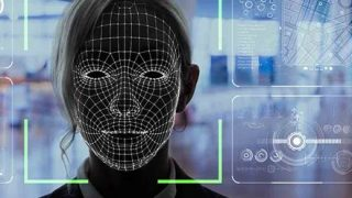 【話題】AI顔認証システムが『10年前の誘拐児童』を探し出す 3歳の時の1枚の写真から…中国