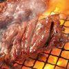 なぜ【家の焼肉】はあんなに不味いのか【美味しく食べる方法】あげてけ