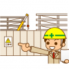 【画像】インドさん、ガチでスゲエものを建設中wwwwwwww