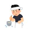 【飯テロ注意】ラーメン作ったよ~