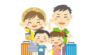 【悲報】日本人観光客がイギリス人に噴水に突き落とされる→周りは大爆笑