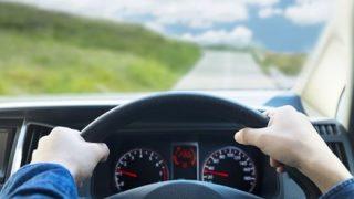 『ご当地危険運転』が怖すぎクソワロタwwwwwwwwww