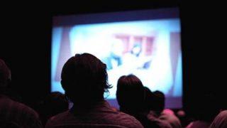 【悲報】日本映画のレベルが低い理由がこれwwwwwww