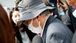【豪華悲報】飯塚幸三様が入院していた部屋がこれらしい →画像