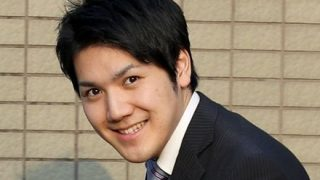 【暴露悲報】小室圭さん、学生時代はイジめっ子だった。