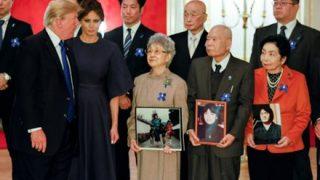 【ふぁっ!?】北朝鮮「でも日本だって840万人朝鮮人を拉致したじゃん」