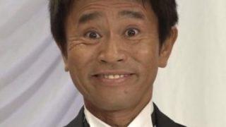 【悲報】浜田雅功さん、久々の『セクハラ』が話題に →画像