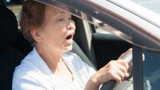 【画像】JAF「この交差点で右折していいかどうか?判らない奴は今すぐ免許返上しろ」