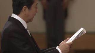 【パヨク】首相官邸が『已みません報道』をデマと反撃も蓮舫さん更にデマ拡散