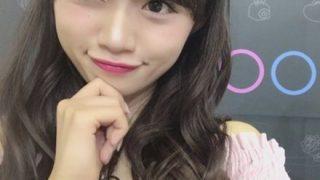 【中井りか】アイドルのグラビア写真『フーゾク嬢』にしか見えないと話題 →画像