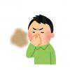 【VR朗報】めっちゃ匂いが伝わってきそうなAVが発売される