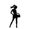 【網タイツ】女性の今年の夏ファッションがコチラ →画像