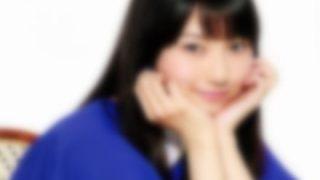 【ファン朗報】超美人声優に激似のAV「天然ドSな雨」が発売される →画像