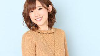 【画像】声優の高橋李依さん『アヘ顔』を公開
