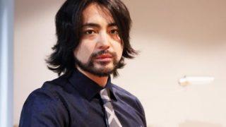 【画像】山田孝之さん、薄々気づかれてたけどついにカミングアウト