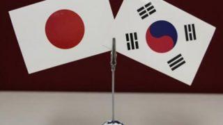 【手遅れ】 韓国紙「我々の反日は捏造が行き過ぎ、国民を阿呆にしてる」