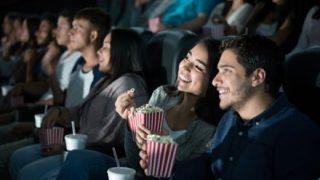 「日本は映画の料金が高い」とか言ってる奴『世界各国の料金一覧』を見てみろwwwwww