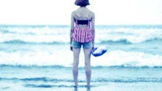 【ビフォーアフター】タイのニューハーフの進化 →画像