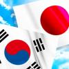 琉球新報「日本よ、歴史の過ちを認め将来を展望する韓国から学べ」