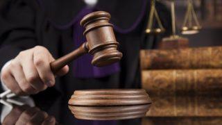 【地裁】死を決意した両親、借金の尻拭い…FXやめない息子に殺害を依頼 両親殺害した息子に懲役6年