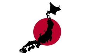 【画像】100年~200年前の日本の風景がこちら