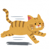 【画像】くっそデカい猫ちゃんが見つかる