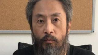 【朗報】安田純平さん、やっぱり懲りてなかった