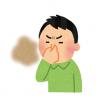 【原因】オトコよりオンナの方が臭かったwwwwwww