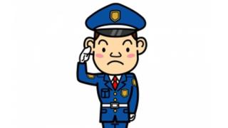 【お仕事】警備の求人見たけどこれバイトテロ案件だろ😅