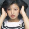 【昭和】伝説的アイドル 山口百恵さん(60)の現在のお姿 →画像