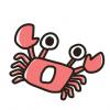 【朗報】マリアナ海溝で捕らえられたカニが強そう →画像