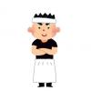 【悲報】早稲田のラーメン屋店主、イキりツイートをしてしまう