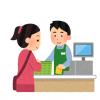 【あるある】コンビニ店員「店にやって来るウザい客の一覧を作ったwww」