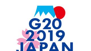 【賛否】大阪府警が公開した『G20交通規制の告知動画』がヤバ過ぎると話題に 学校の生徒作品レベル