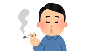 【愛すべきバカ】陽キャさん、車のワイパーにタバコを挟んで吸うwwww