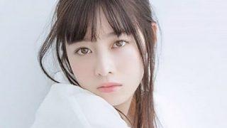 【画像】橋本環奈さん 久々の『薄化粧バージョン』披露でアンチ共を粉砕