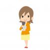 【朗報】最もHなおしゃぶりができる女子アナ、決定する