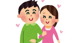 【朗報】美人レイヤーと一緒にコミケ回る権利が6万円で販売中 →画像