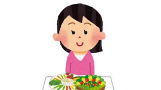 【動画】スシローにヴィーガン乱入「皆さんの前にあるのは食べ物ではなく、個性や感情のある動物だ」
