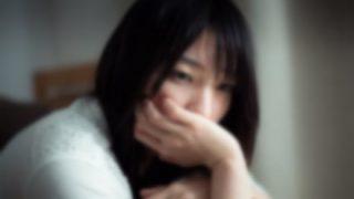 【画像】女性が浮気をする寸前の思考回路がコチラ