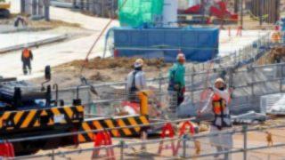 【悲報】嫌々謝る工事現場の看板が話題 →画像