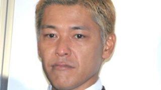 【設定】田村亮さん『闇営業問題』の経緯を説明も…「忘年会」ではなく「結婚式」、宮迫は「やめよう」と言いだしたが引き下がれず参加