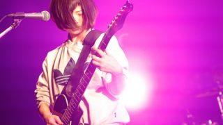 【動画像】シシャモのVo.宮崎朝子さん、可愛さが全国に知れ渡る