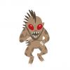 【動画像】謎の未確認生物『チュパカブラの正体』ついに判明か 吸血、生息地域など一致