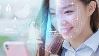 【天才か】中国人さん、顔認証技術をとんでもない目的で使い出す →