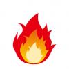 【炎上中】阪急広告 企画元になった「はたらく言葉たち」もヤバいwwwww