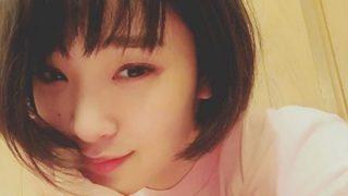 【庶民派】剛力彩芽さん スーパーで盗撮されたプライベート写真wwwww