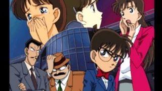 【衝撃】日本の『殺人事件件数』減りすぎワロタwwwwwwwwwww