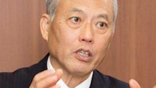 舛添さん正論「2000万円問題で野党は猛反発してるけどさ、お前らも払えないだろ。」